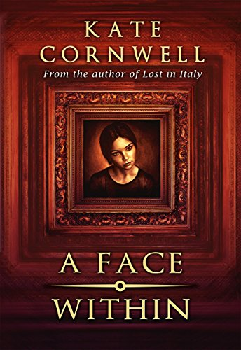 A Face Within