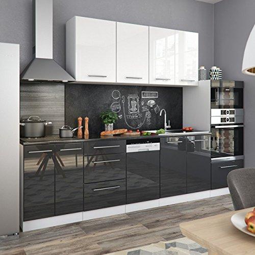 Animalmarketonline Cucina Lavaggio Cucine componibili S-Line di ...