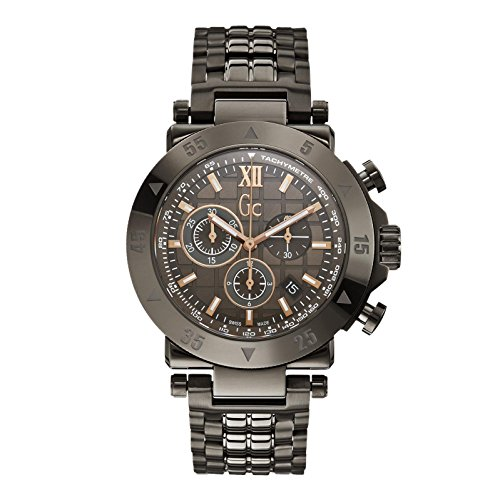 Guess uomo gc-1sport orologio
