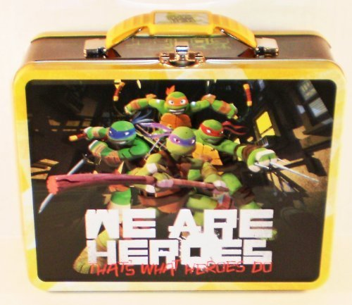 teenage-mutant-ninja-turtles-tmnt-embossed-metal-lunch-box-heroes-by-viacom-international