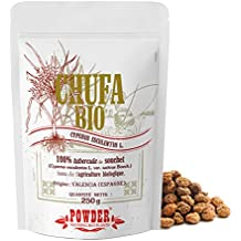 Powder Chufa Ecológica ...
