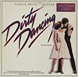 Dirty Dancing (1987) [Import Anglais]
