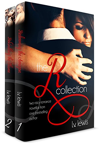 the-r-collection-two-racy-romance-novellas-from-one-bestselling-author-english-edition