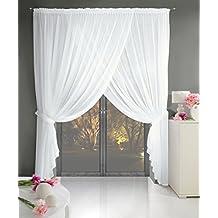 suchergebnis auf amazon.de für: gardinen wohnzimmer - Gardinen Für Wohnzimmer