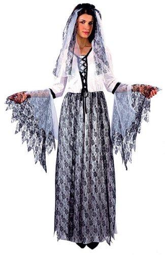 Corpse Bride Kostüm ()