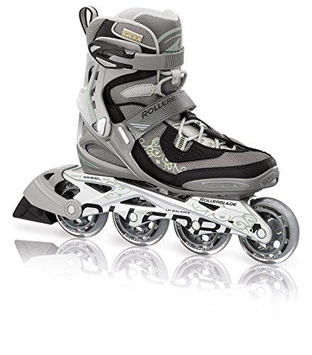 rollerblade-spark-xr-comp-w-patines-en-linea-hombre-antracita-verde-405