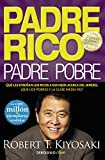 Padre Rico, Padre Pobre (CLAVE, Band 26220)