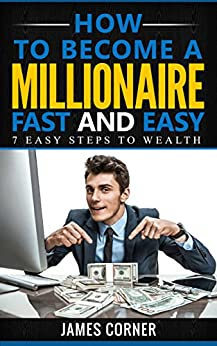 how to become famous fast and easy