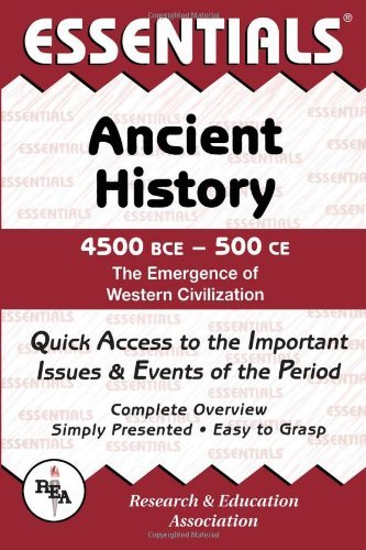 ancient-history-4500-bce-to-500-ce-essentials-essentials-study-guides-4-500-bc-to-500-ad