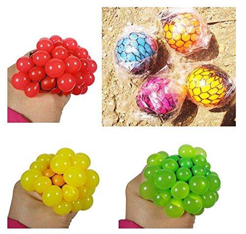 mesh-caoutchouc-raisin-anti-stresse-boule-couleur-aleatoire-squishy-stress-ball-toy