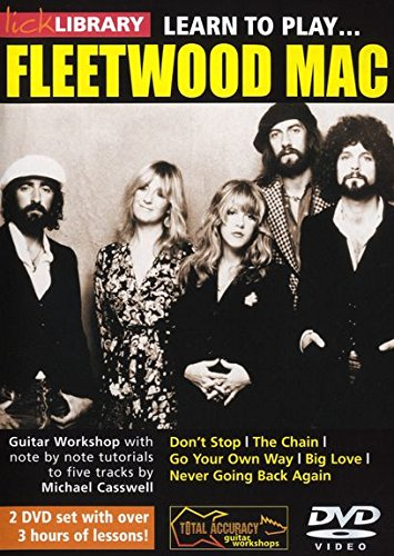 learn-to-play-fleetwood-mac-2-dvds