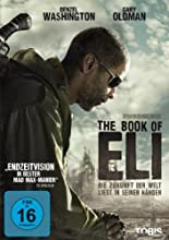 The Book of Eli hier kaufen