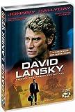 David Lansky / Johnny Hallyday, act. |