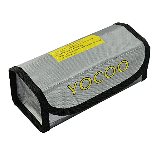 yocoo-fireproof-explosionproof-lipo-battery-safe-bag-lipo-battery-guard-safe-bag-pouch-sack-for-char