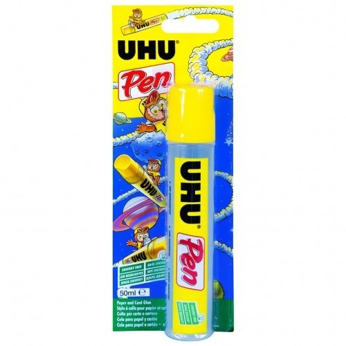 UHU Pen