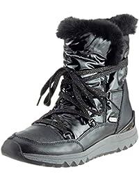 887efcdc8 Amazon.es  Marco Tozzi  Zapatos y complementos