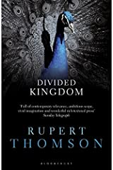 Divided Kingdom Paperback