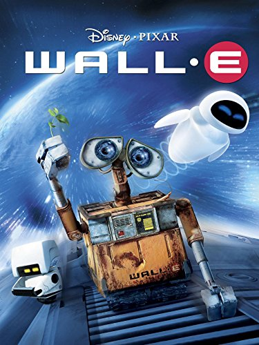 Wall-E [OV/OmU]