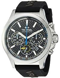 TW STEEL TW938 Armbanduhr - TW938