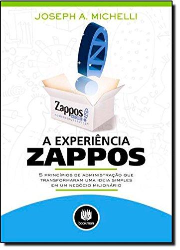 a-experiencia-zappos-em-portuguese-do-brasil