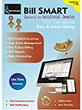 BILL SMART Billing Inventory Software With POS Enabled Feature For Artificial Jewelry Stores