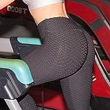 Lakote - Leggings de compresión anticelulitis para Mujer, Ajustados, Pantalones elásticos