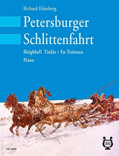 Petersburger