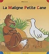 La Maligne Petite Cane