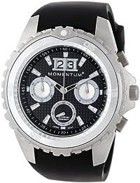esMomentum Hombre Para Amazon Especial Edición Relojes ZTOPuikX