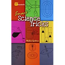 Smart Science Tricks
