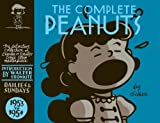 The Complete Peanuts : Vol. 2