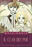 Il clan dei Poe: 1