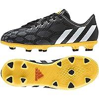 adidas Predator Absolado Instinct Firm Ground Junior - Botas de fútbol - 5 44bde4577f549
