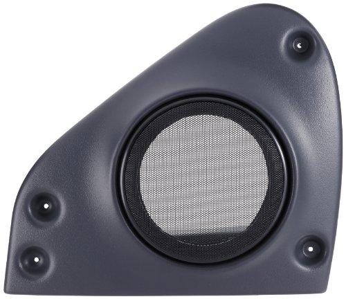 autoleads-sak-3601-165-mmspeaker-adaptador-para-smart-fortwo
