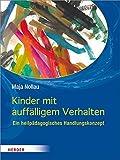 ISBN 9783451326837
