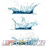 Art of Smoke Rip Type Aroma 10 ml