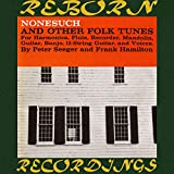 Nonesuch and Other Folk Tunes (HD Remastered)