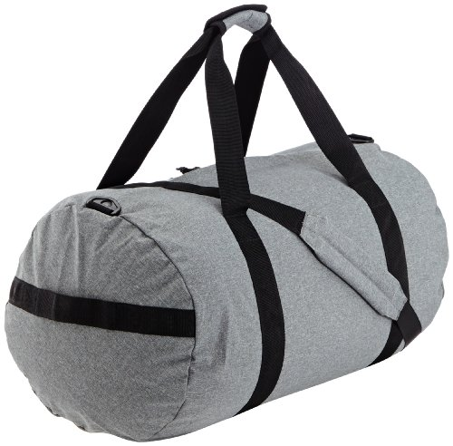 Eastpak Reisetasche Rollout L, sunday grey, 67 liters, EK144363 sunday grey