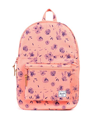 herschel-supply-co-settlement-backpack-ruby-coral