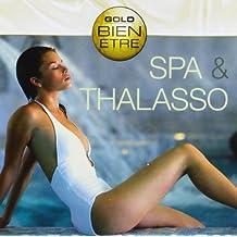 Spa & Thalasso