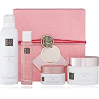 RITUALS The Ritual of Sakura - Relaxing Collection 2017 set de regalo L