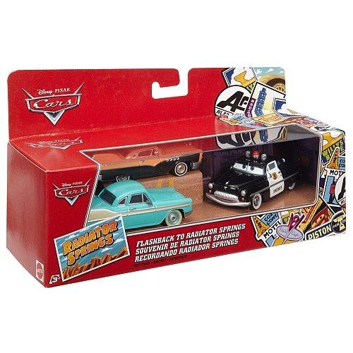 disney-pixar-cars-set-flashback-to-radiator-springs-mit-sheriff-derek-dobbs-hank-halloween-murphy