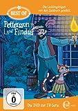 Pettersson und Findus - Die Original-DVD zur TV-Serie - Best of, Folge 1