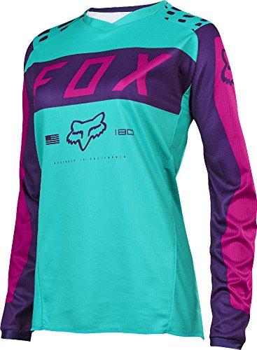 fox-2017-damen-motocross-mtb-jersey-180-race-purple-pink-gre-jersey-m