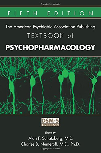 the-american-psychiatric-association-publishing-textbook-of-psychopharmacology-dsm-5-edition