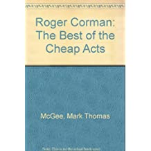 Roger Corman: The Best of the Cheap Acts