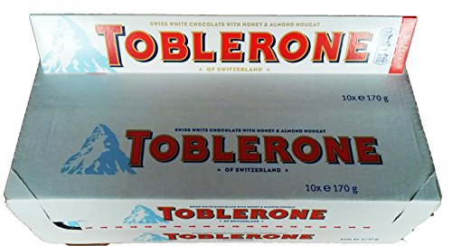 10-x-170g-white-toblerone-bars-packed-in-retail-outer-box