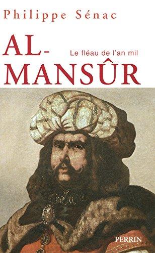 Al Mansur