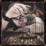 Weirdnam [Vinyl LP]