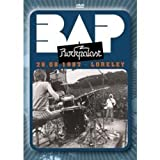 BAP - Rockpalast: Loreley, 28.08.1982